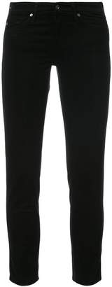 AG Jeans classic skinny jeans
