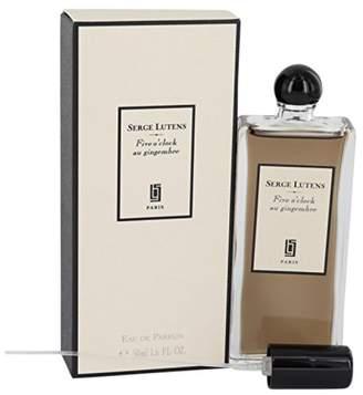Serge Lutens Five O'Clock Au Gingembre by Eau De Parfum Spray (Unisex) 1.69 oz -100% Authentic