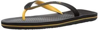 Quiksilver Men's Haleiwa Athletic Sandal