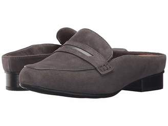 Clarks Keesha Donna Women's Clog Shoes