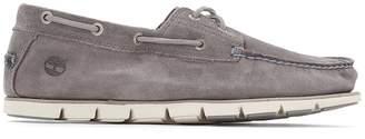 Timberland CA1HBD Tidelands Boat Shoes