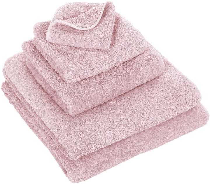 Abyss & Super Pile Egyptian Cotton Towel - 501 - Face Towel