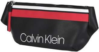 Calvin Klein Backpacks & Fanny packs - Item 45433288XS