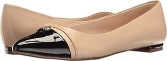 Tommy Hilfiger Women's Thalia Ballet Flat