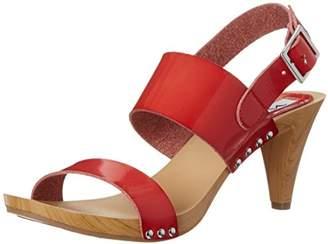 Nina Women's Kathleen-S Dress Sandal