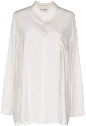 Bel Air BELAIR Shirt