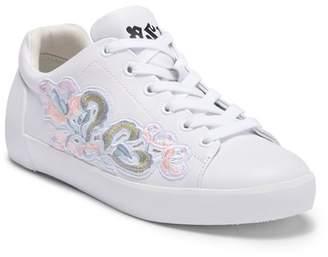 Ash Nak Bis Embellished Sneaker