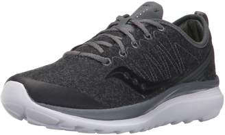 Saucony Women's Swivel Running Shoes