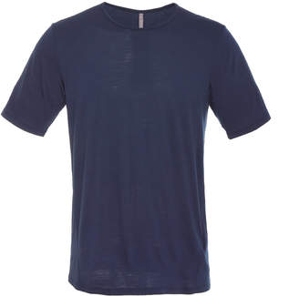 Arcteryx Veilance Arc'teryx Veilance Frame Merino Wool Jersey T-Shirt