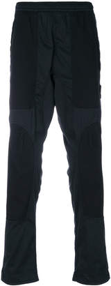Stone Island Ghost piece trousers