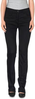 Roccobarocco Casual pants - Item 36793185RS
