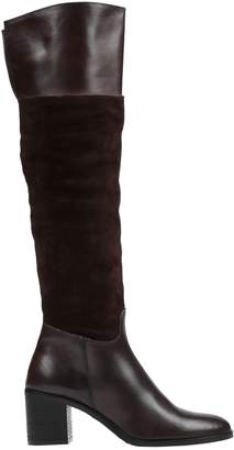 JOYCE Milano Boots - Item 11523602JW