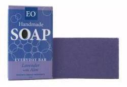 by Lavender with Aloe Everyday Soap Bar