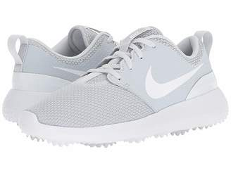 87992ab7ab13f Golf Shoes Woman Nike - ShopStyle