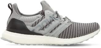 Ultra Boost Undftd Primeknit Sneakers
