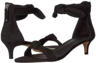 Rebecca Minkoff Kaley Women's 1-2 inch heel Shoes