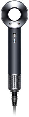 Dyson Supersonic Hair Dryer in Black