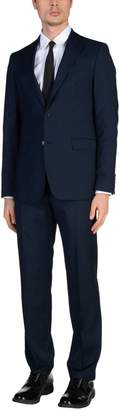 Versace Suits - Item 49343760BT