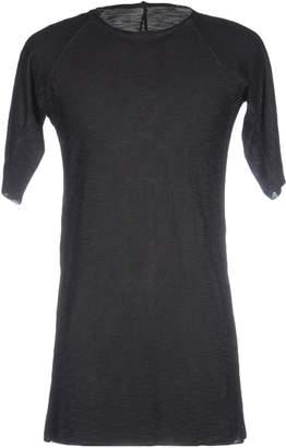 Masnada T-shirts