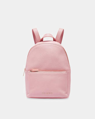 833b9cbeb5 Backpack Bags Ted Baker - ShopStyle UK