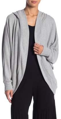BB Dakota Hooded Jacket