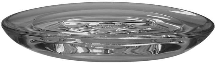Droplet Soap Dish