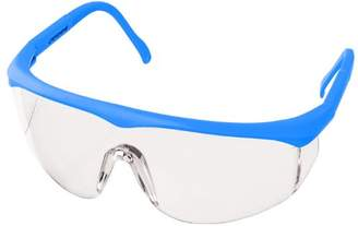 Equipment Prestige Medical Colored Full-Frame Adjustable Eyewear