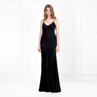 e0c50376ba Free Shipping at Rachel Zoe · Rachel Zoe Kos Duchesse Crepe Gown