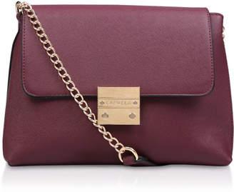 4df177296a6 Chain Handle Bag - ShopStyle UK