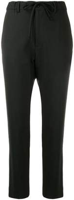 6397 Tailored Trousers