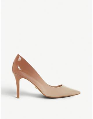 b57e81ef4027 Beige Dress Heels - ShopStyle UK