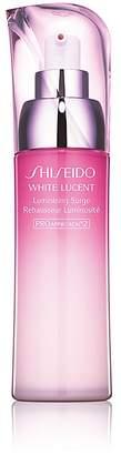Shiseido Women's White Lucent Luminizing Surge (Emulsion)