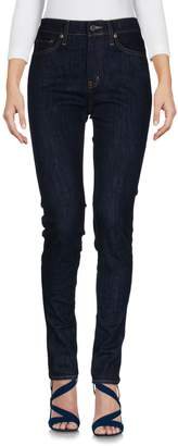 Denim & Supply Ralph Lauren Denim pants - Item 42606613