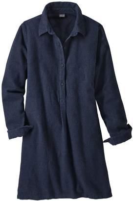 Patagonia Women's Fjord Dress