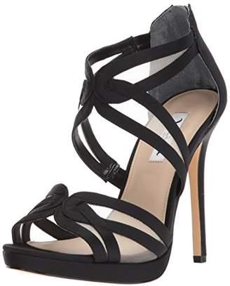 Nina Women's Fayette Platform Dress Sandal