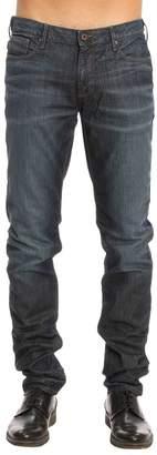 Emporio Armani Jeans Jeans Men