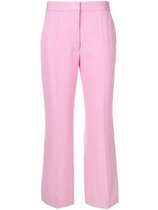 Stella McCartney Charlie trousers