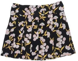 John Galliano Skirt