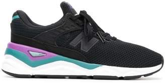 New Balance WS X90 Lifestyle Retro 90s sneakers