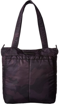 Ju-Ju-Be - Onyx Be Light Tote Bag Tote Handbags $42 thestylecure.com
