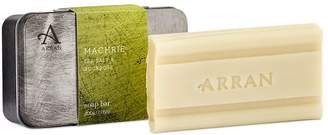 Arran Aromatics Machrie Soap 200g