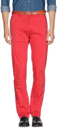 Scotch & Soda Casual pants - Item 13148548PT