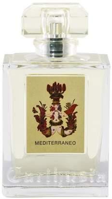 Carthusia Mediterraneo Eau De Parfum 100ml