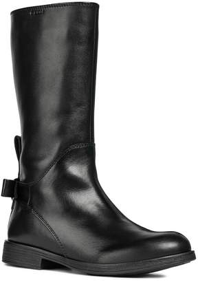 Geox Jr Agata Boot