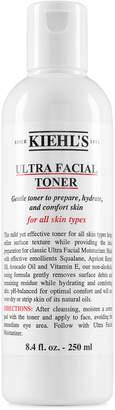 Kiehl's Ultra Facial Toner, 8.4 fl. oz.