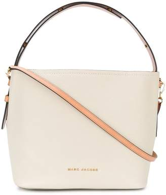 Marc Jacobs Bucket Tote Bag