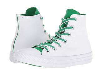 Converse Chuck Taylor Classic Shoes