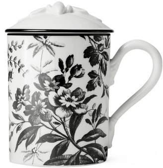 Gucci Herbarium bee mug