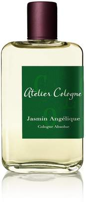 Atelier Cologne Jasmin Angelique by 6.8 oz Cologne Absolue Spray / Splash