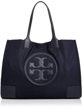 9a52f938442d Navy Blue Leather Handbags - ShopStyle